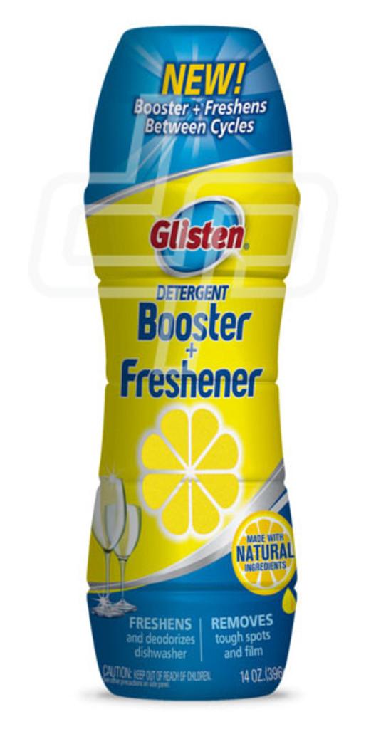 GDB16 - Glisten Detergent Booster
