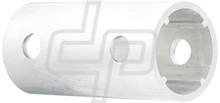 Dacor 101539 - Tool, Dual Ring Burner