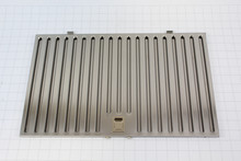 101952 - Front Dacor 101952 - Grease Filter 480x301