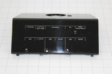 4913040700 - Front Dacor 4913040700 - Display GR