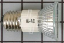 92348 - Lamp, Halogen, 75W