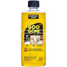 2087 - Goo Gone