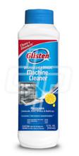 12012 - Dishwasher Magic