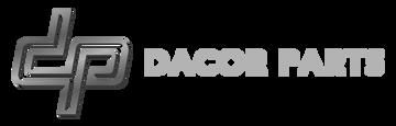 DacorParts.com