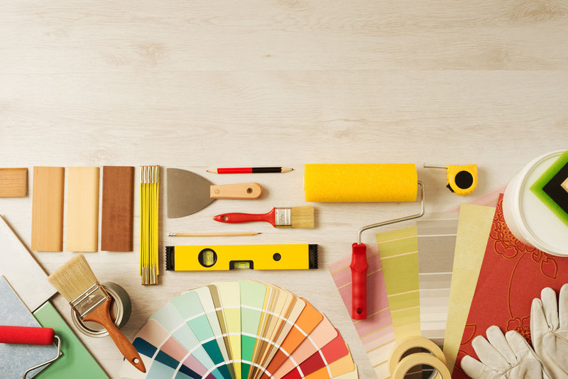 Re-think Your Basement Remodel