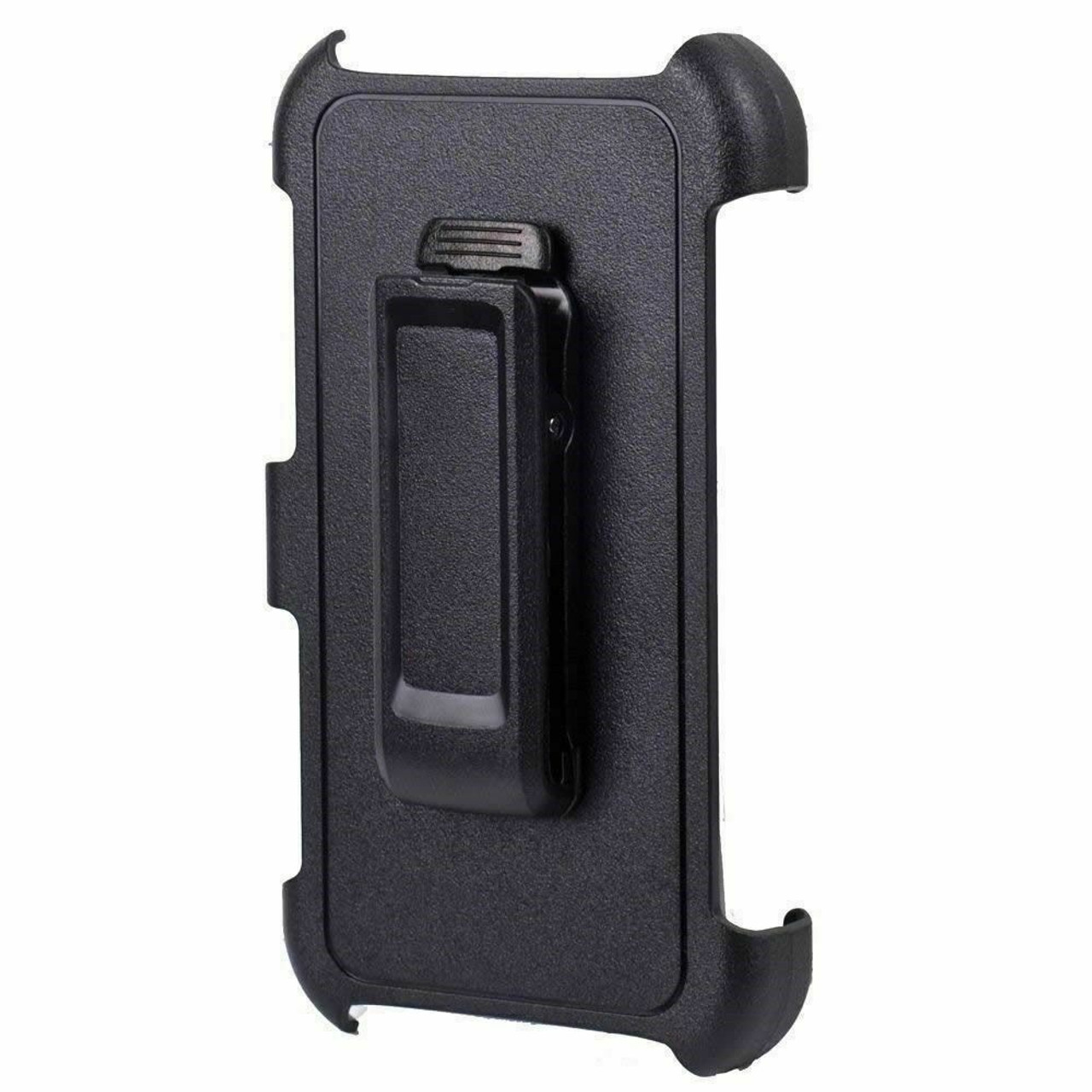 Belt Clip Holster Replacement Fits Samsung Galaxy Note 8 Otterbox Defender Case