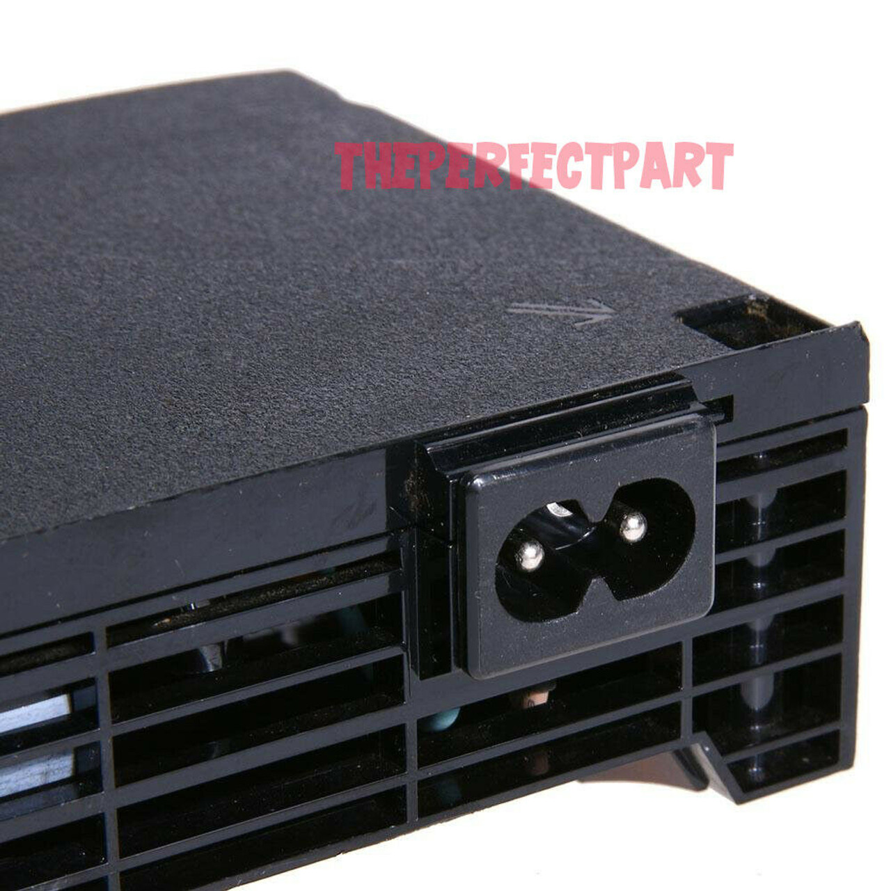 Original Power Supply ADP-240AR 5 Pin For Sony PlayStation 4 PS4 CUH-1001A 500GB