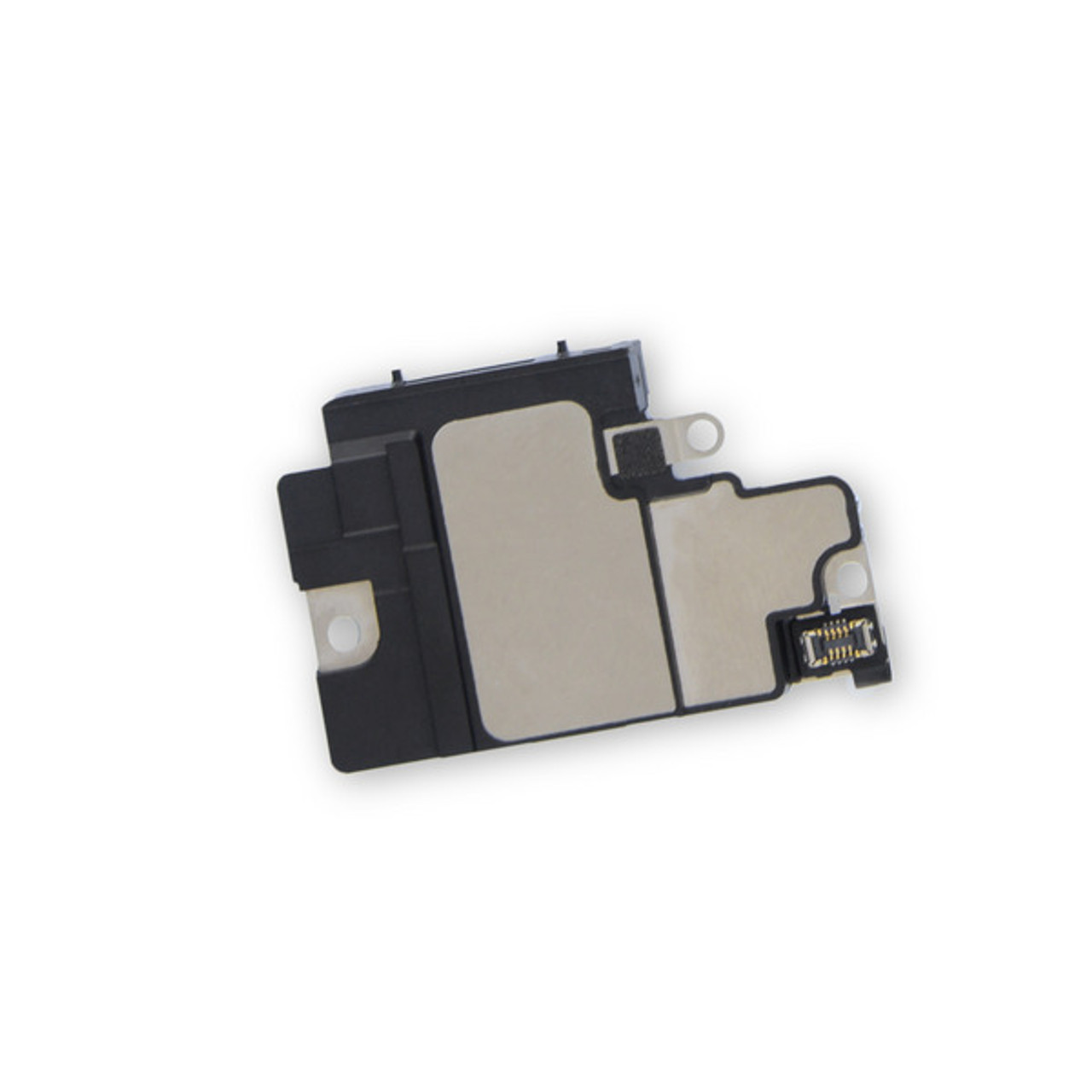 OEM SPEC Ringer Ringtone Loud Speaker Buzzer Sound Replacement For iPhone X 10