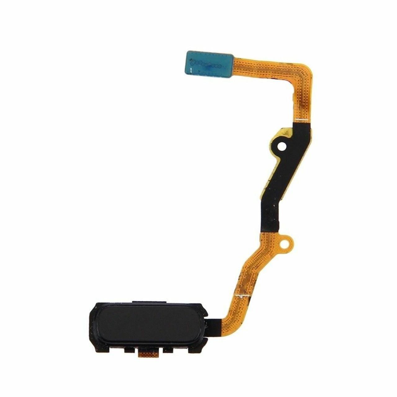 OEM Home Button Fingerprint Sensor Flex Cable For Samsung Galaxy S7 G930 New USA