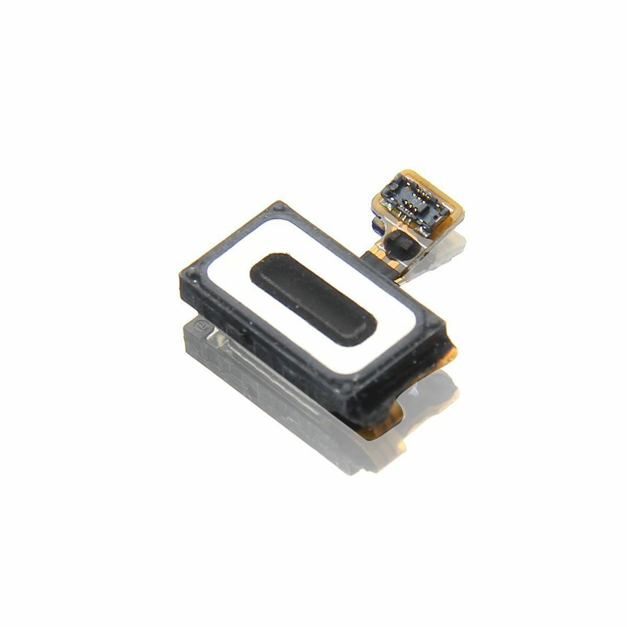 OEM Ear Speaker Earpiece Flex Cable For Samsung Galaxy S7 G930A G930V G930P G930