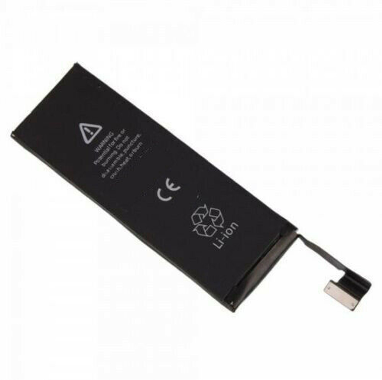 OEM SPEC 1440mAh Li-ion Battery Replacement with Flex for iPhone 5 5G + Tools