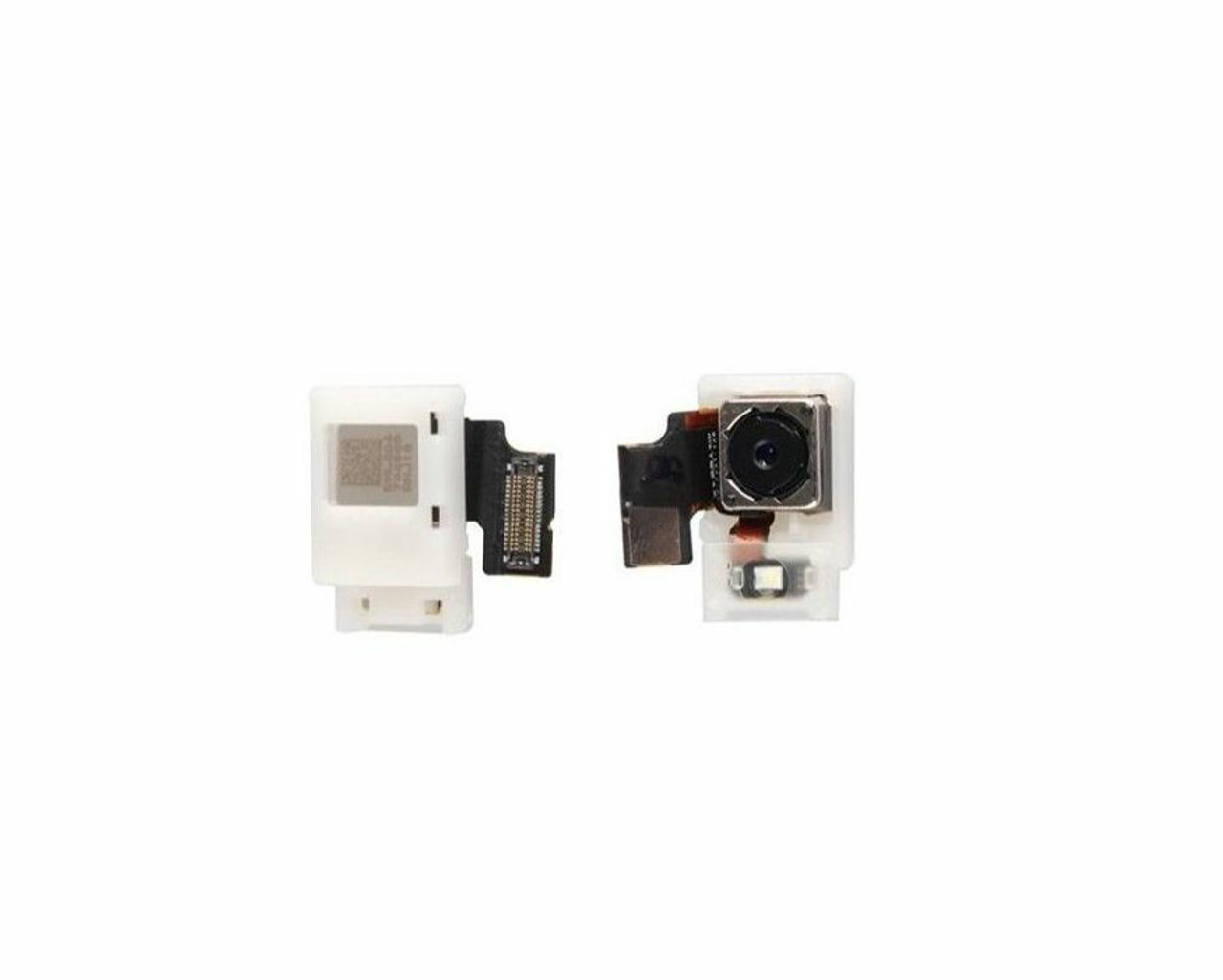OEM SPEC Replacement Back Camera Rear Camera Module With Flash For iPhone 5 5G