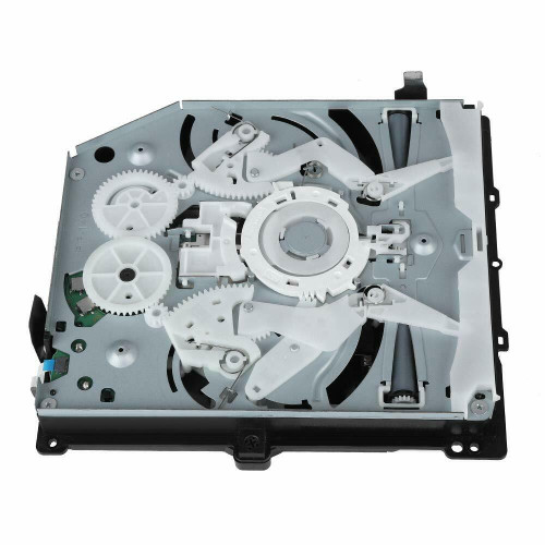 KES-860 PAA Blu-ray Disk Drive For Sony PS4 CUH-1001A CUH-1115A BDP-010 BDP-0155