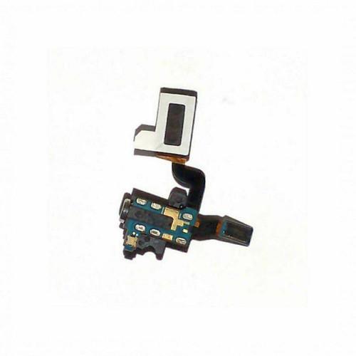 OEM For Samsung Galaxy Note 3 N9005 N900T N900V Headphone Jack Ear Speaker Flex