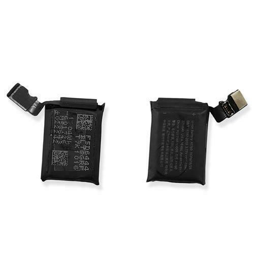 OEM SPEC Li-ion Battery Replacement For Watch iWatch Series 2 38mm A1757 A1816