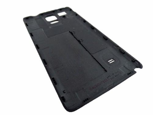 OEM Battery Back Door Case Cover For SAMSUNG Galaxy Note 4 N910 N910P N910T