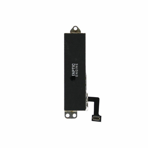 OEM SPEC Vibrator Vibration Motor Taptic Engine Replacement Part For iPhone 7