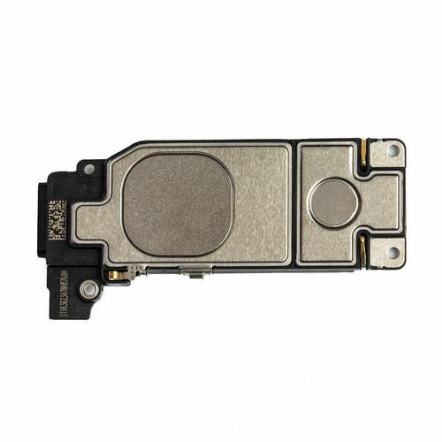 OEM SPEC Ringer Ringtone Loud Speaker Buzzer Sound Replacement For iPhone 7 Plus