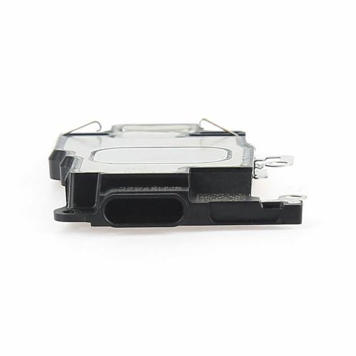 OEM SPEC Ringer Ringtone Loud Speaker Buzzer Sound Replacement For iPhone 7 4.7'