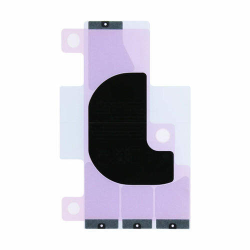 OEM Anti-Static Battery Adhesive Strips Sticker Tape Glue For iPhone 10 X 5.8''