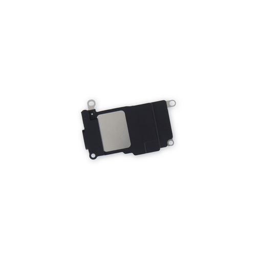 "OEM SPEC Ringer Ringtone Loud Speaker Buzzer Sound Replacement For iPhone 8 4.7"""