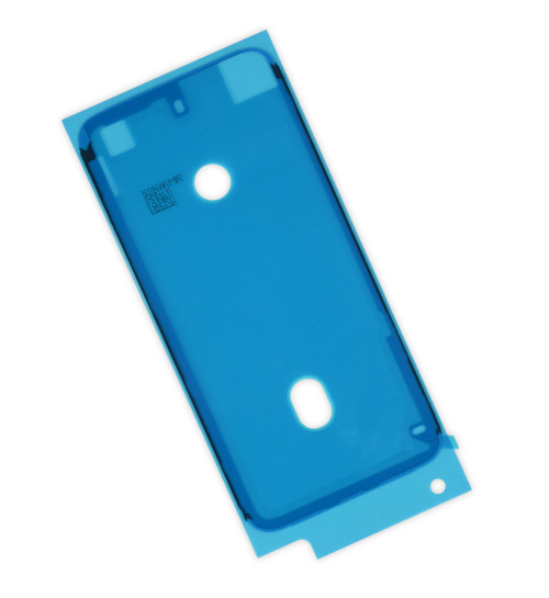 OEM SPEC Waterproof LCD Front Housing Frame Adhesive Sticker For iPhone 8 8 Plus