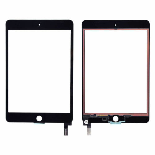 OEM SPEC Digitizer Glass Touch Screen For iPad Mini 4 A1538 A1550 Replacement