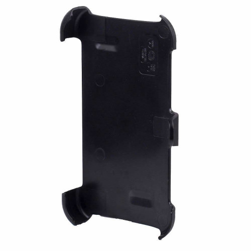 NEW Replacement Belt Clip Holster Fits Samsung Galaxy Note 5 Otterbox Defender