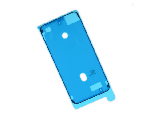 OEM SPEC Waterproof LCD Front Housing Frame Adhesive Sticker For iPhone 7 7 Plus