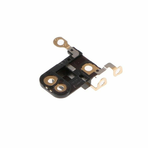 OEM SPEC GPS WiFi Module Signal Antenna Cable Retaining Bracket For iPhone 6S