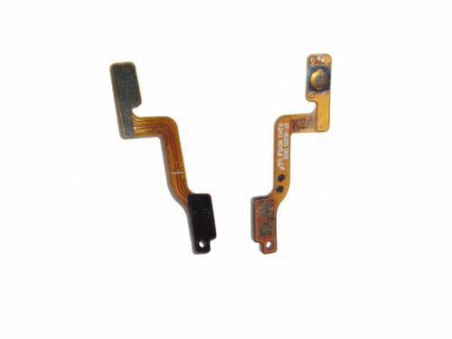 OEM Power Button Flex Cable For Samsung Galaxy Mega 6.3 I9200 I9205 I527 M819N