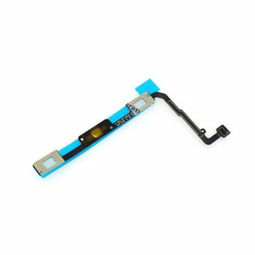 OEM Home Button Flex Cable Sensor For Samsung Galaxy Mega 6.3 i9200 i527 i9205