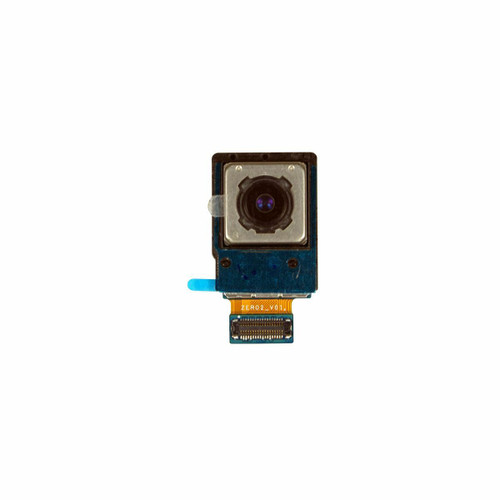 OEM Rear Back Camera Module Flex Cable For Samsung Galaxy Note 5 N920 A/P/T/V/F