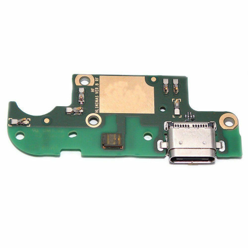 OEM USB Charging Port Connector PCB Board For Huawei Google Nexus 6P H1511 H1512