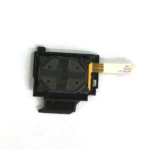OEM Buzzer Ringer Loud Speaker for Samsung Galaxy Note 3 N900A N900T N900V N900P
