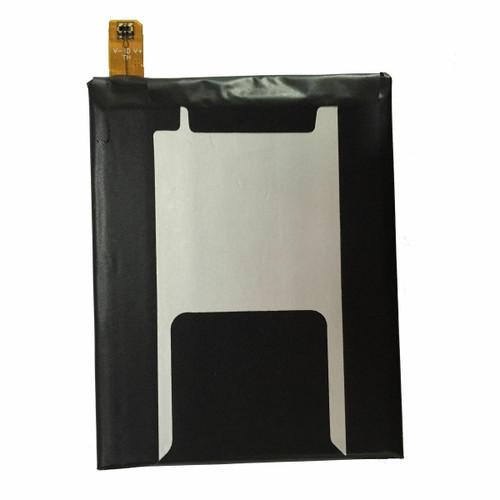 NEW OEM SPEC 2700mAh 10.3WH 3.8V Battery For LG Google Nexus 5X H790 H791 BL-T19