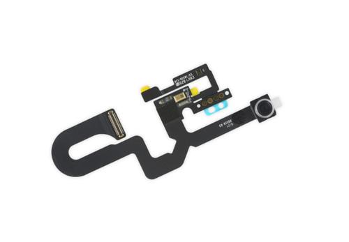 OEM SPEC Proximity Sensor Light Motion Front Facing Camera For iPhone 7 Plus