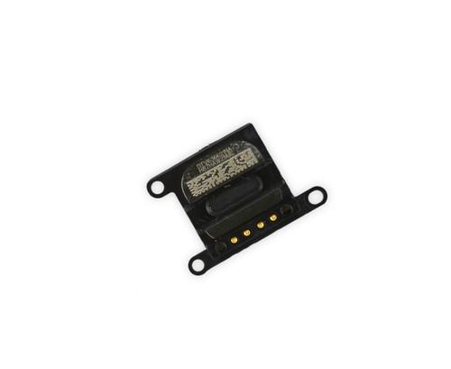 OEM SPEC Earpiece Ear Piece Sound Speaker Replacement For Apple iPhone 7 Plus