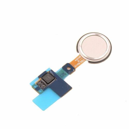Home Button Fingerprint Sensor Power Cable For LG G5 H820 H830 H831 VS987 LS992
