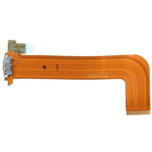 OEM USB Charging Port Flex For Samsung Galaxy Note Pro 12.2 P900 P901 P905 USA