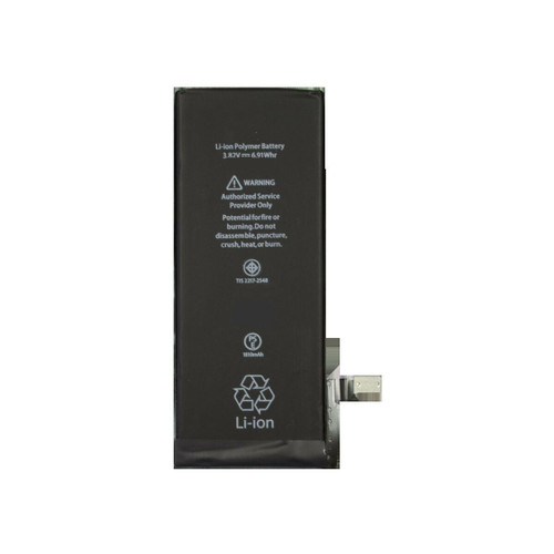 """OEM SPEC 1810mAh Li-ion Battery Replacement Flex Cable For Apple iPhone 6 4.7"""""""
