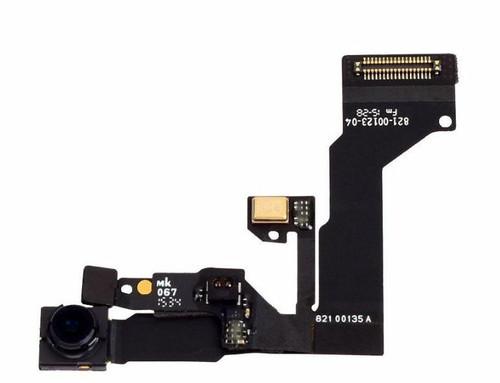 "OEM SPEC Front Face Camera Proximity Light Sensor Flex Cable For iPhone 6S 4.7"""