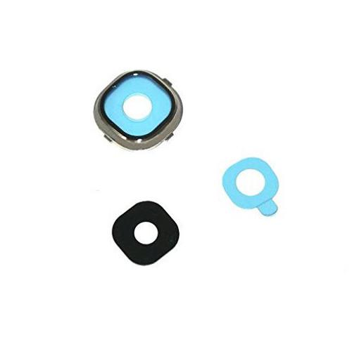 OEM Rear Camera Lens Glass Cover For Samsung Galaxy S4 i9505 I337 M919 I545 L720