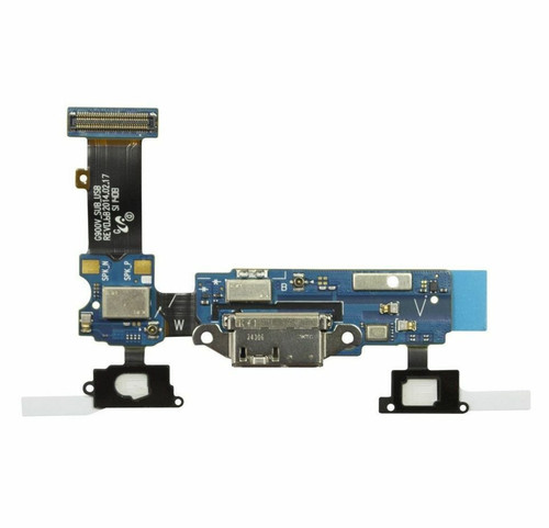 OEM USB Charger Dock Charging Flex Port For Samsung Galaxy S5 Verizon G900V USA