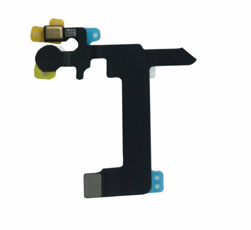 """Switch On Off Power Button Flex Cable Replacement for Apple iPhone 6 Plus 5.5"""""""