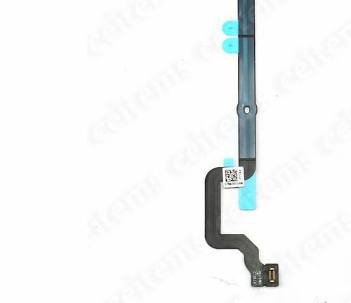 "OEM SPEC Home Menu Button Connection Flex Cable Ribbon For Apple iPhone 6 4.7"""