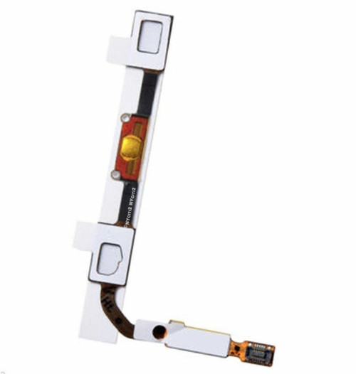 OEM Home Button Touch Sensor Flex Cable For Samsung Galaxy S4 I9500 I337 M919 US