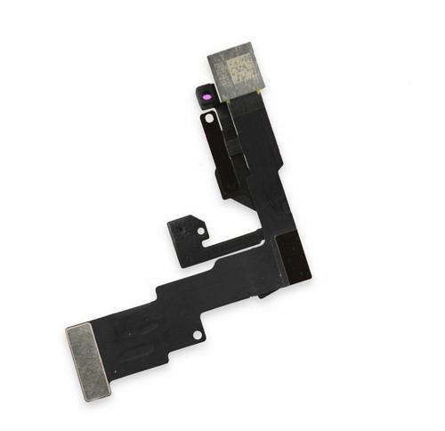 OEM SPEC Front Face Camera Mic Proximity Light Sensor Flex Cable For iPhone 6 US