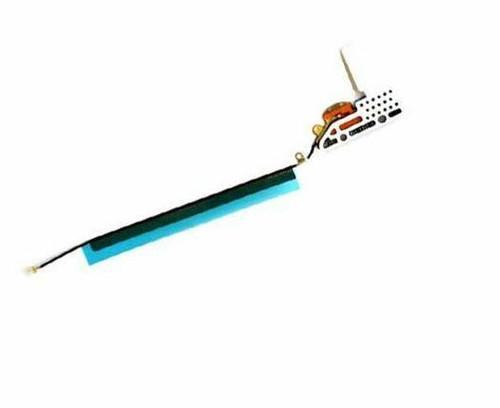 OEM SPEC WiFi Wireless Antenna Flex Cable Ribbon For iPad 3 3rd Gen iPad 4 4th