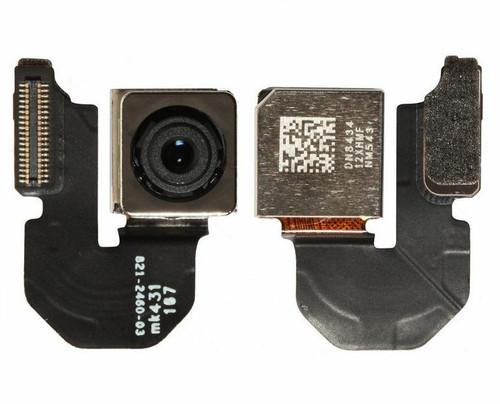 "OEM SPEC Rear Back Main Camera Lens Repair Cable Replacement For iPhone 6 4.7"""
